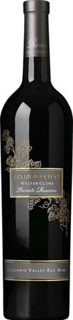 Columbia Crest Reserve Walter Clore Red Bordeaux Blend